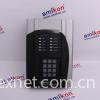 GE269P-D/O-278-100P-HI || Email: sales3@amikon.cn