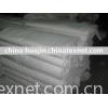 T/C80/20 grey fabric