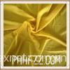75 D interlock  fabric