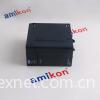 GE269PLUS-D/O-100P-125VDC || Email: sales3@amikon.cn