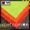 wholesale OEM service EN20471 standard high visibility 3m reflective safety jacket