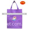 PP non Woven Shopping Bags