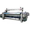 LL680T Electronic Jacquard Loom