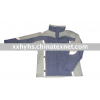 PTFE laminated garment