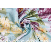 Whosales Polyester Printed fabric