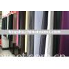 Spandex Cotton Fabric