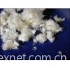 PVA fiber