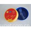 Yogurt cover Milk cover China manufacturer