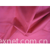40 yarn Cotton cloth paper-feeling Coating