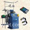 plain and terry socks knitting machinery