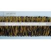 bullion fringe