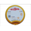 Custom Injection yogurt cover China