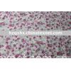 printed nylon cotton fabric