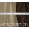 water-jet fabric