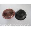 China manufacturer Yogurt cover