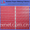 Dryer Fabric for paper making