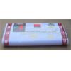White T/C poplin 110x76 35/36