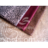 Home textile series
