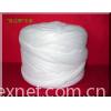 virgin acrylic tow,fiber,staple,tops