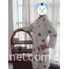 womens bathrobe