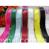 birthday celebrate ployester satin ribbon