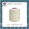 polyester spun yarn for sewing thread 20s/2