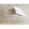 Disposable plastic packaging box manufacturer China