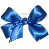 flowers ribbon bows