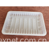 PP plastic tray food tray
