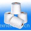 dacron yarn/sewing thread