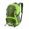 BACKPACK / SCHOOL BAG