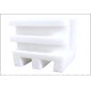 EPE foam packing