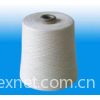 insoluble vinylon yarn