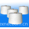 PVA Water Soluble Yarn (20 degree series)
