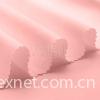 100% Cotton Fabric Poplin Fabric 40x40 110x70  Shirting Fabric exporter
