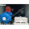 Tobee 6/4 AH mine tailings slurry pumps