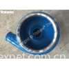 Tobee AH slurry pumps spare parts