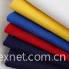 TC(Polyester cotton ) Workwear/Uniform Fabric