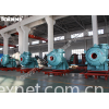 AH AHR centrifugal pumps factory