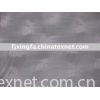 Jacquard nylon spandex mesh  fabric