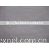 Jacquard nylon spandex  fabric