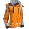 High-Vis Weatherproof Jacket