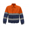 Polyester Cotton Workwear Shirt
