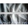 Acetate Fabric Lining