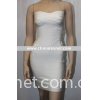 lastest herve leger dress for autumn and winter