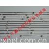 Multi Eyes Steel Wire Heald