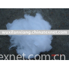 Regenerated Polyester staple fibre