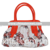 Hot Sale ! 2010 Newest Fashion Designer Handbag