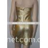 2010 hot herve leger dress
