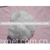 triangle polyester  staple fiber (manufactory)
